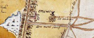 1619-sinck-vth-2582-menesteech