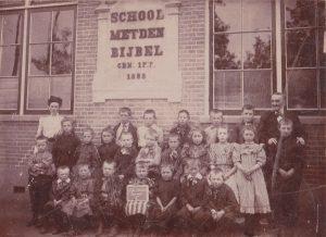 1910-chrschooleemnes-i-kl