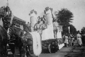 1938-08-31jubfeest-optocht1