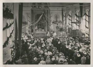 2-6priesterwijding