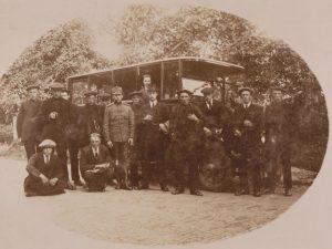 busjfokken1935ev