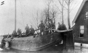 kuiper-boot-00-00-1916-uitsn-bew