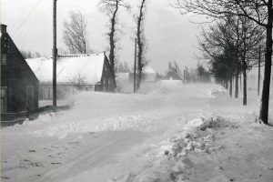 winter-1963-meentweg