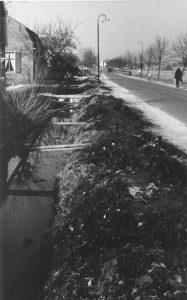 37-304-laarderweg-017-001-19-03-1963