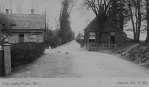 tolhuiseemnesca1910