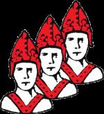 logo HKE vrijstaand png